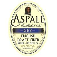 Aspalls