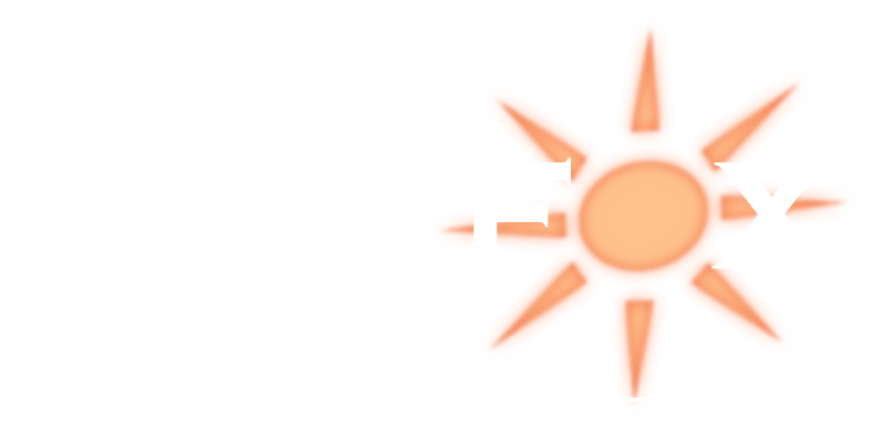 The Fox Burwell